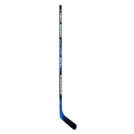 Tohos NEW JERSEY CM - Eishockeyschläger