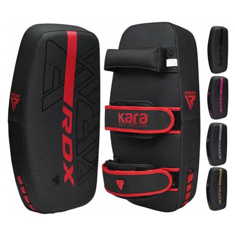 RDX F6 KARA Thaipad
