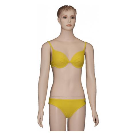 Swimsuits TricoLine 4806-1026