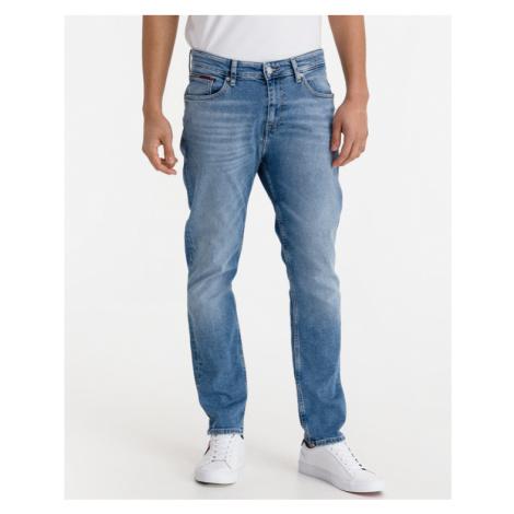 Tommy Jeans Ryan Jeans Blau Tommy Hilfiger