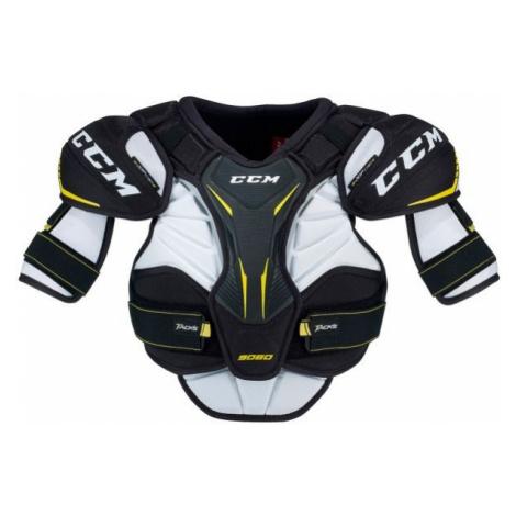 CCM TACKS 9060 SR - Eishockey Schulterschutz