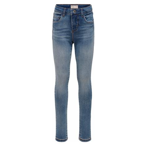 Jeans 'RACHEL'