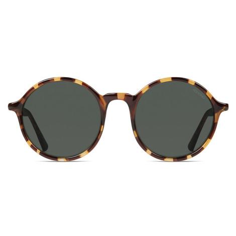 Komono Sonnenbrille Madison KOM-S3250