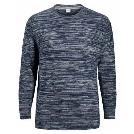 JACK & JONES Bio Baumwoll Plus