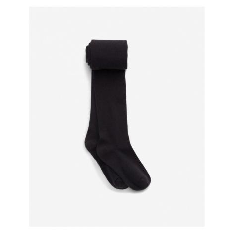 GAP Socken Schwarz