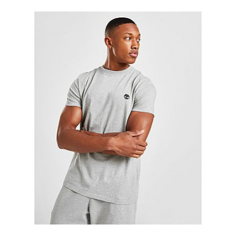 Timberland Core T-Shirt Herren - Herren