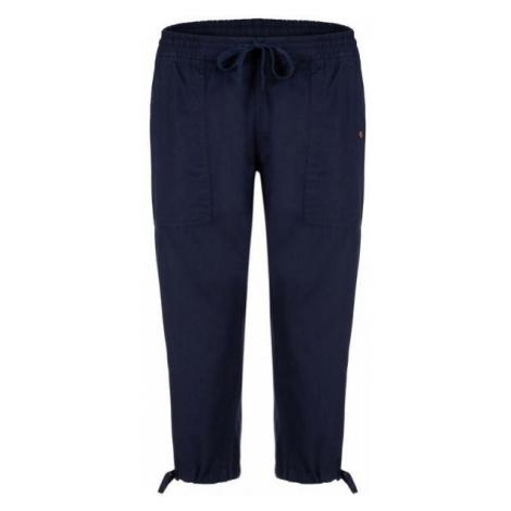 Loap NICOHO blau - 3/4 Hose für Damen