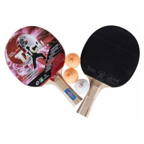 Giant Dragon TAICHI/SET - Tischtennisset