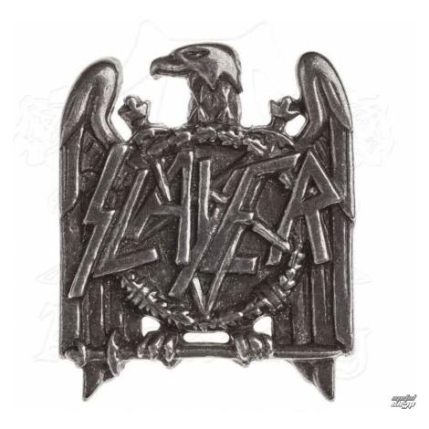 Reißzwecke Slayer - ALCHEMY GOTHIC - Adler - PC504