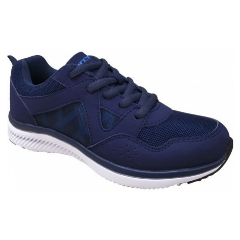 Arcore NICOLAS blau - Kinder Laufschuhe