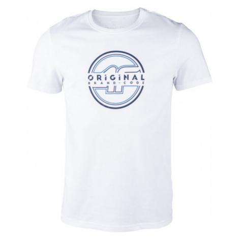 4F MEN´S T-SHIRT - Herrenshirt