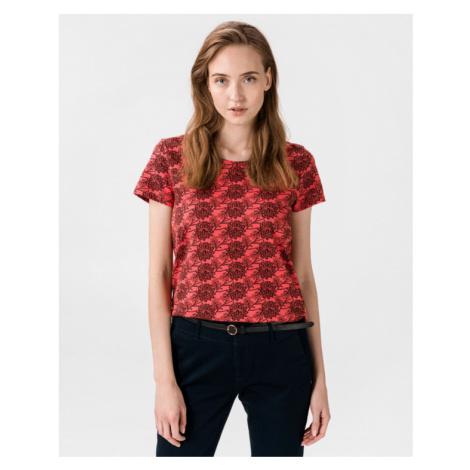 Scotch & Soda T-Shirt Rot
