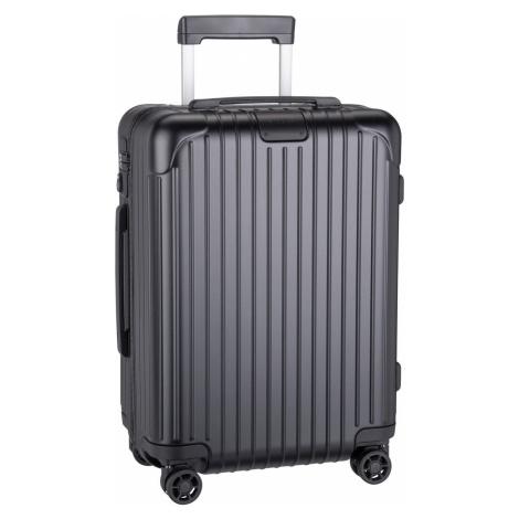 Reisekoffer und Gepäck für Herren Rimowa