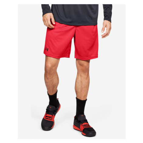 Under Armour Tech™ Shorts Rot