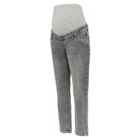 Jeans 'Town' Mama Licious