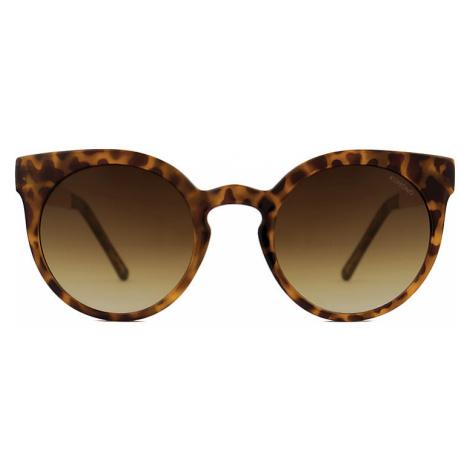 Komono Sonnenbrille Lulu KOM-S2020