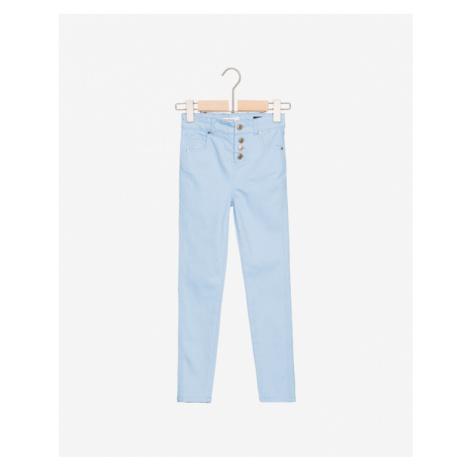 Guess Jeans Kinder Blau