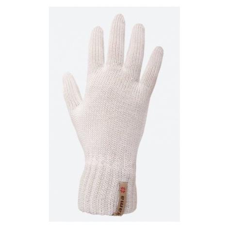 Handschuhe für Damen Kama