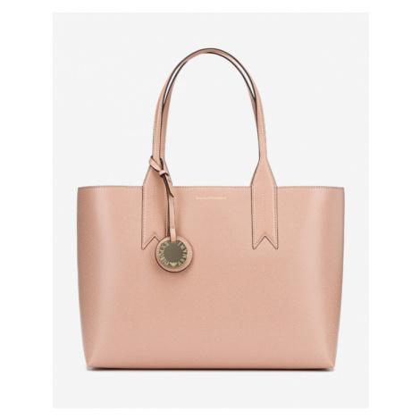 Emporio Armani Handtasche Rosa