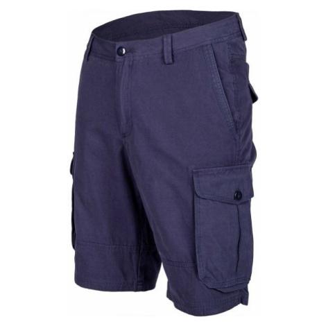 Willard HERK dunkelblau - Herren Shorts