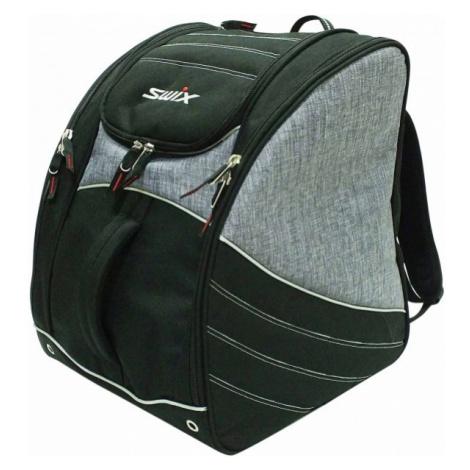 Swix TRI PACK LO PRO - Rucksack für Skiausrüstung