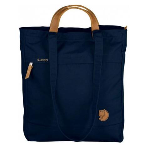 Rucksäcke und Sporttaschen für Damen Fjällräven
