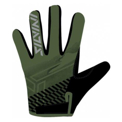 Herren Handschuhe Silvini GATTOLA MA1425 Olive