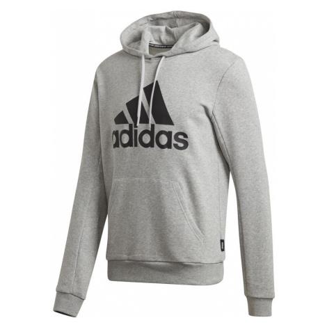 Must Have Badge Of Sport Hoody Adidas