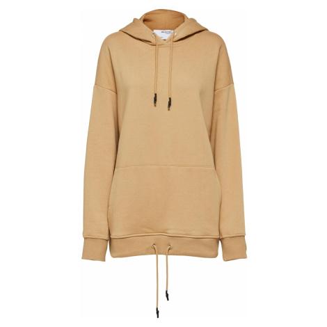 Sweatshirt Selected