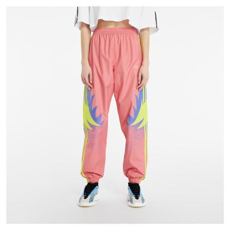 adidas Fakten Track Pants Hazy Rose
