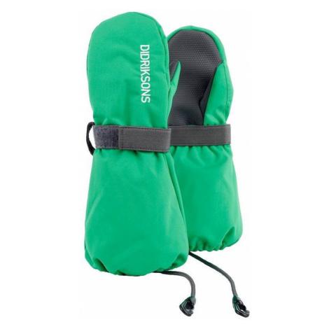 Handschuhe Didriksons Biggles 501945-019