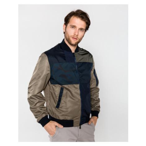Jacken und Mäntel für Herren Tommy Hilfiger