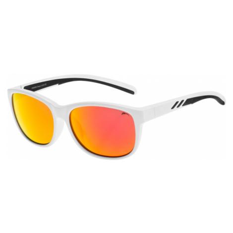 Kinder Sonnen- Brille Relax Dissei R3080B