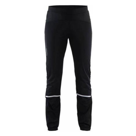 Hosen CRAFT Essential Winter 1905237-999000 - black