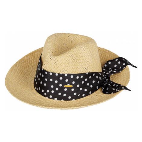 O'Neill BG BEACH SUN HAT 0 - Mädchen Hut