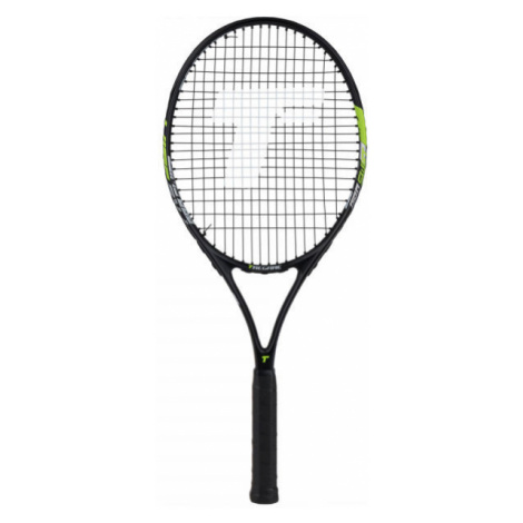 Tregare PRO SWIFT - Tennisschläger