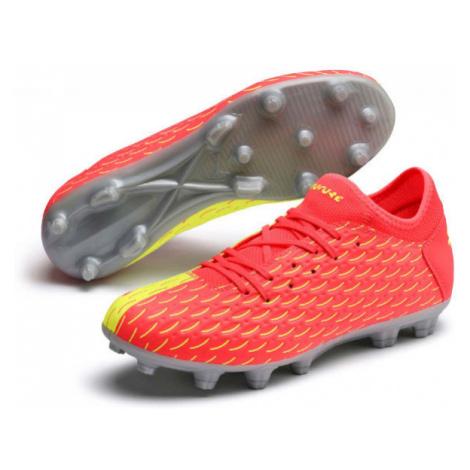 Puma FUTURE 5.4 OSG FG-AG - Herren Fußballschuhe
