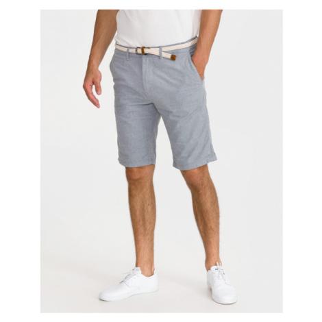Tom Tailor Denim Shorts Grau