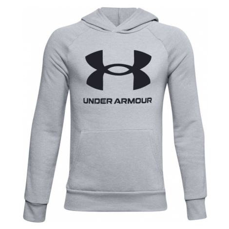 Rival Hoody Under Armour