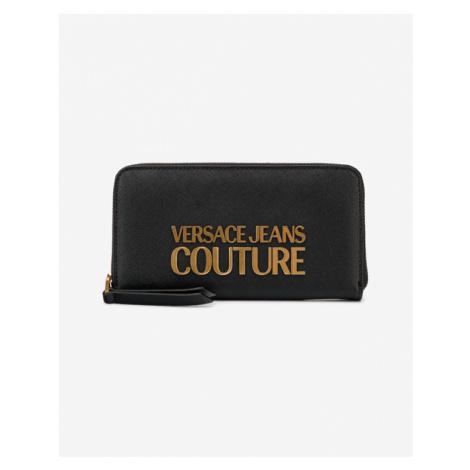 Versace Jeans Couture Geldbörse Schwarz