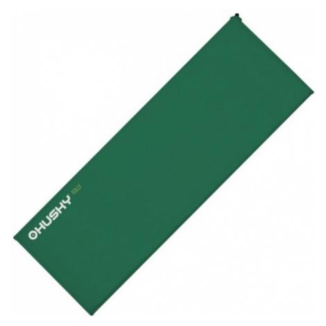 Isomatte Husky Folly d.. green