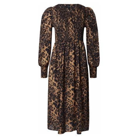 Kleid 'Leonora' Y.A.S