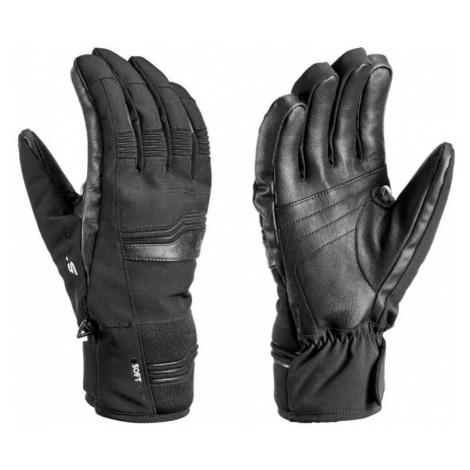 Handschuhe LEKI Cerro S 649812301