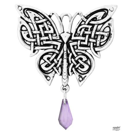 Anhänger EASTGATE RESOURCE - Morrigan's Moon Moth - MY10
