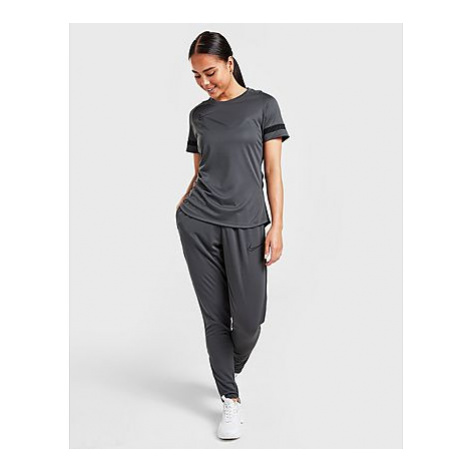 Sporthosen für Damen Nike