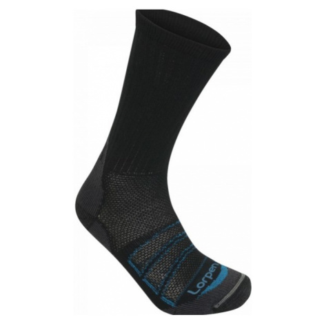 Socken Lorpen Coolmax® Light Hiker - TCCFN