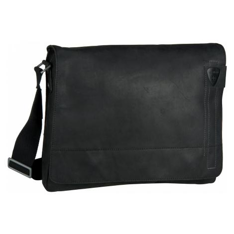 Taschen für Herren Strellson