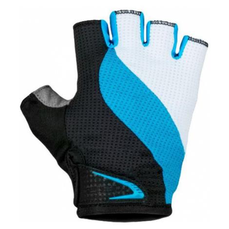 Radsport Handschuhe R2 Wave AT&&string0&&3B
