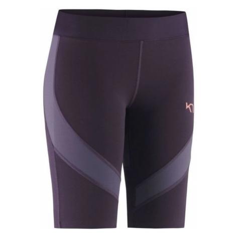 Damen Sport- Shorts Kari Traa Tina mauve