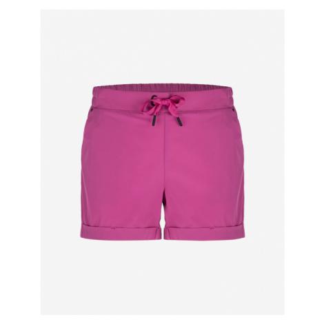 Loap Ummy Shorts Rosa